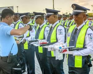 Security Training Philippines