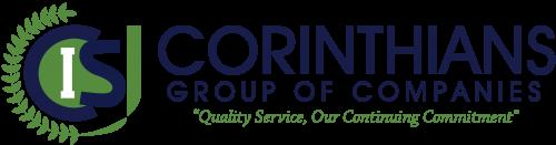 Corinthians Group of Companies
