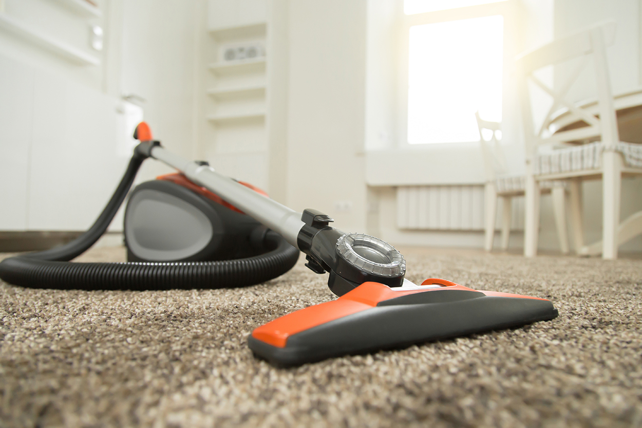 carpet cleaning philippines
