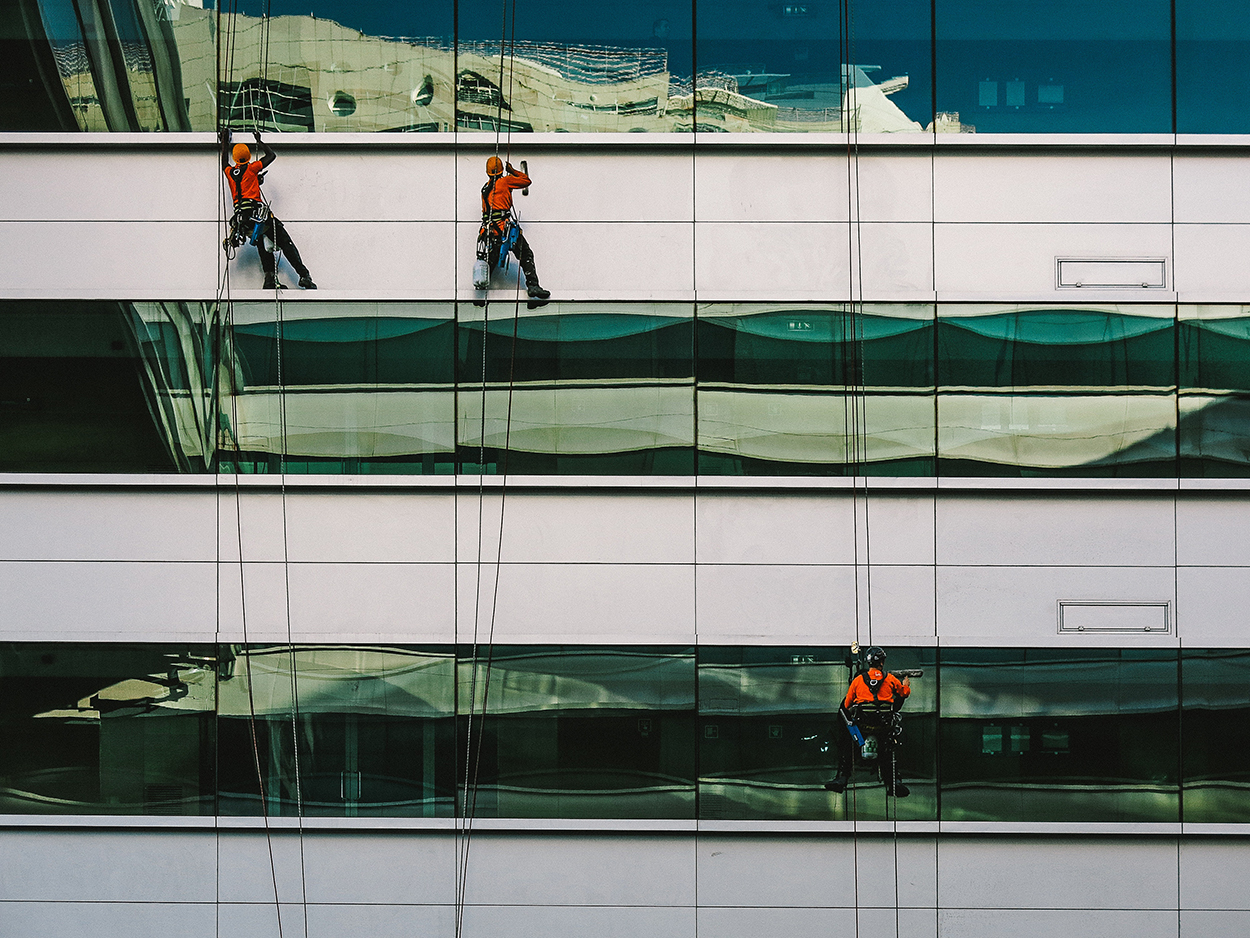 window cleaning philippines
