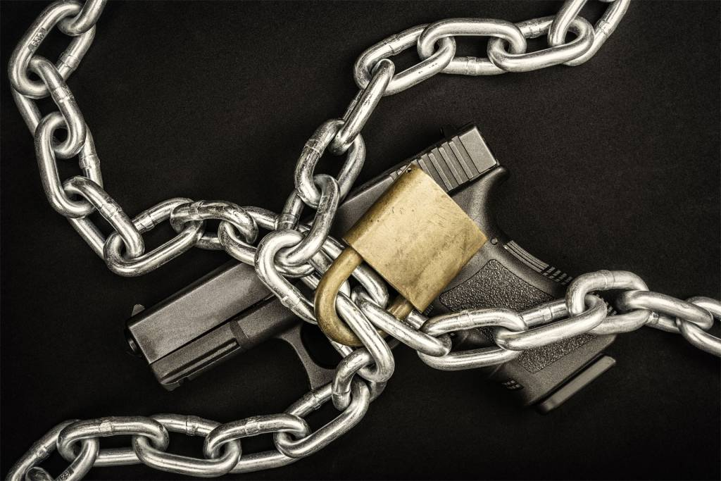 prevent crime
